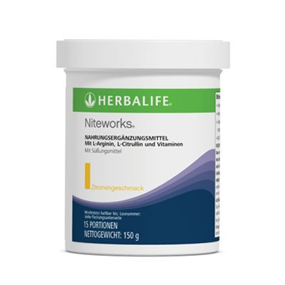 Herbalife Immune Bosster - click on the picture for more information
